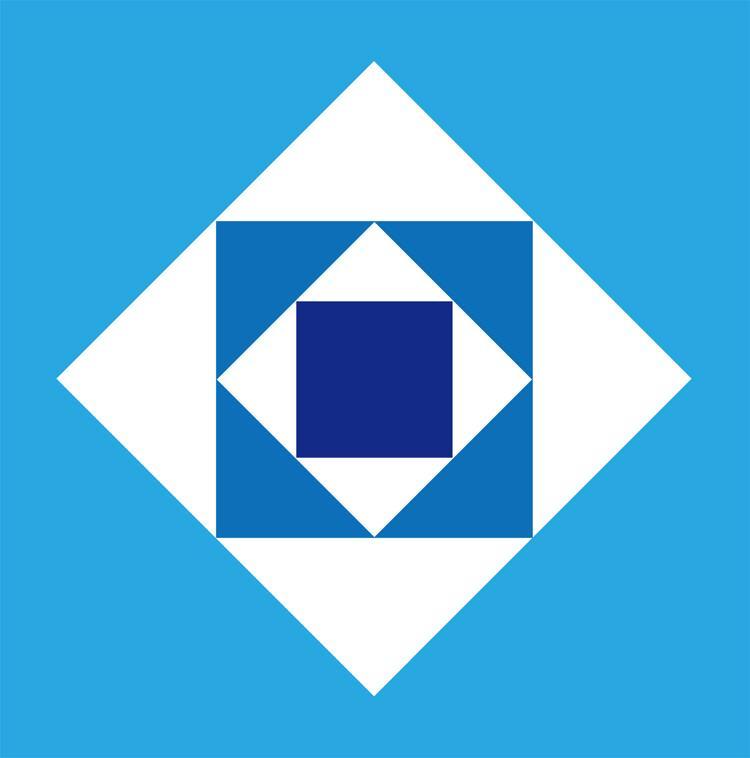 logo 标识 标志 设计 矢量 矢量图 素材 图标 750_758