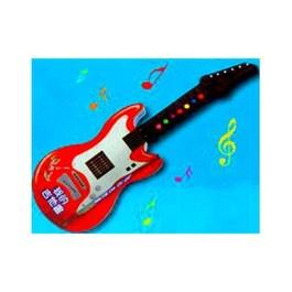 我的吉他書(音樂書)